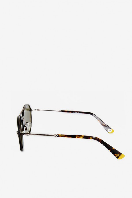 Gafas Siena