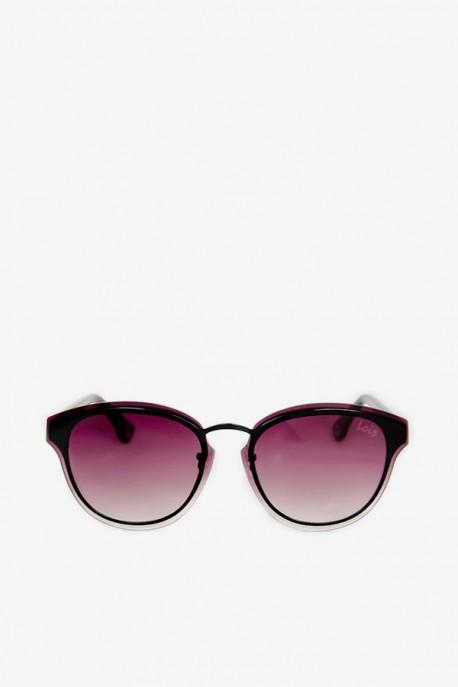 Gafas Sofia