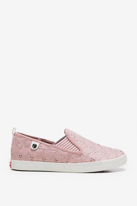 df549cca4bd ➥Zapatos Mujer Lois Jeans