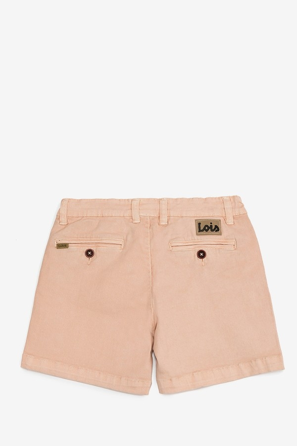 Shorts Nude