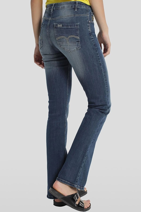 Jeans Coty