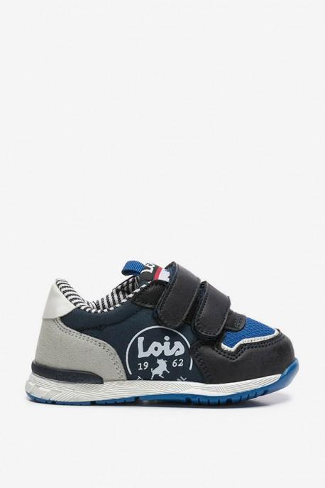 Lois Baby