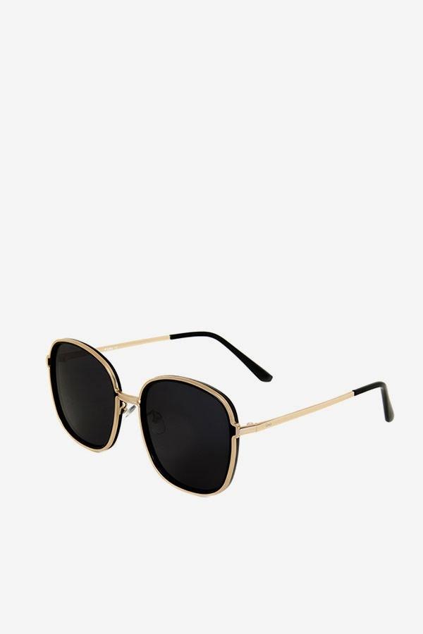 Gafas Nude Brown Polarizada