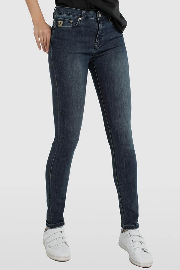 PANTALON DENIM BLUE-LUA-ALEXA