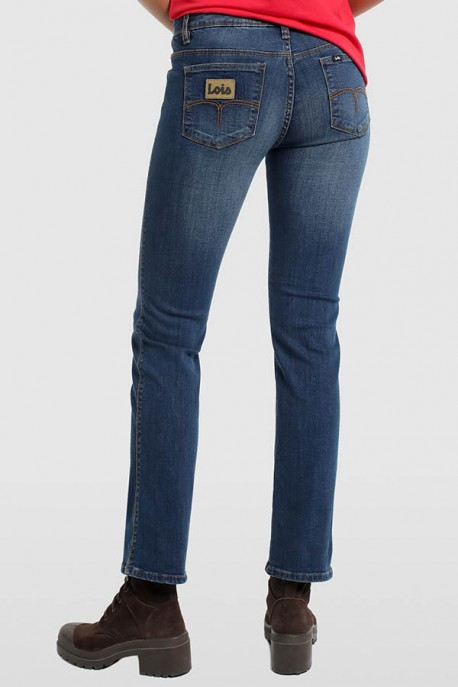 cheapest price half price in stock Ropa online para mujer | Lois Jeans ®