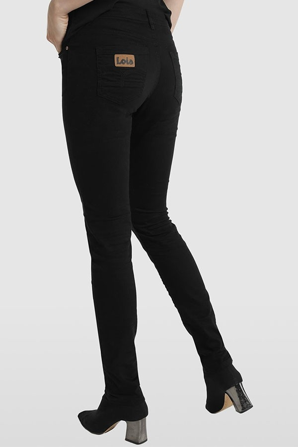 PANTALON COLOR-LUA-JOSIANE