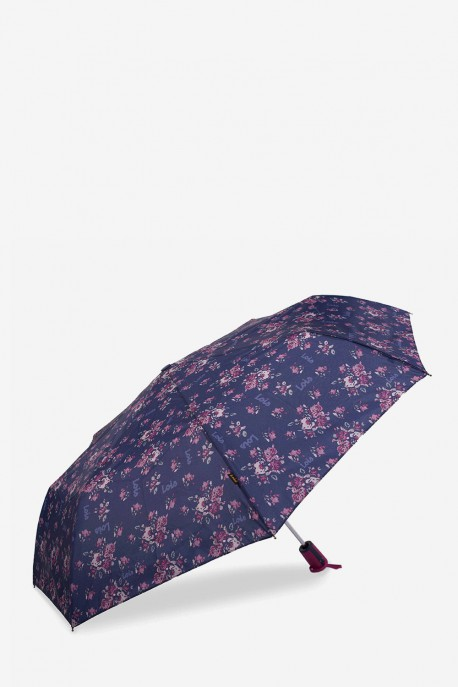 Paraguas automático plegable surtido