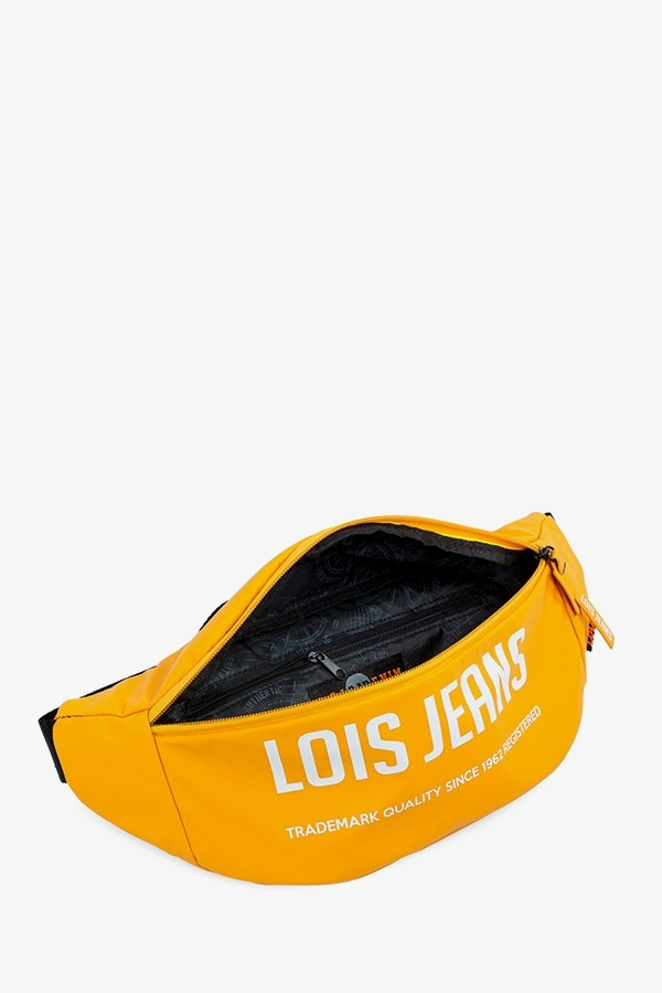 Riñonera Lois Jeans