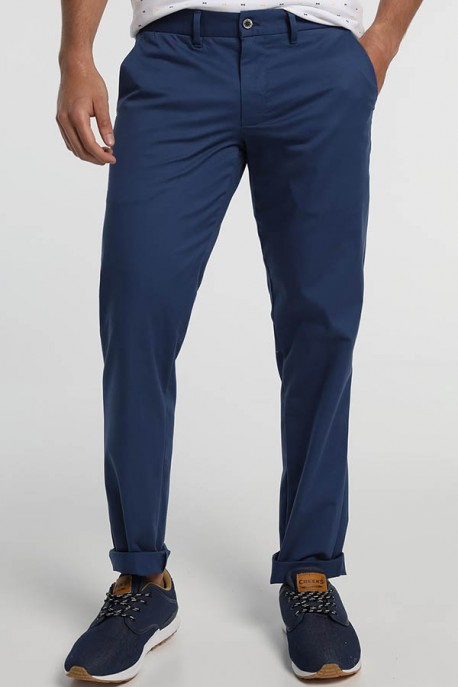 PANTALON CHINO-MADEN-GORDON