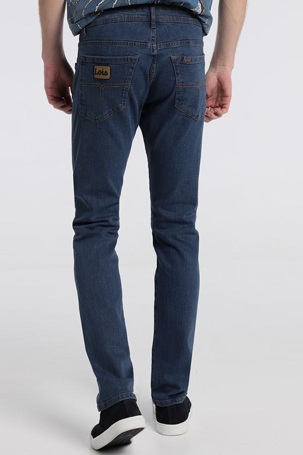 Jeans MARVIN-BLING