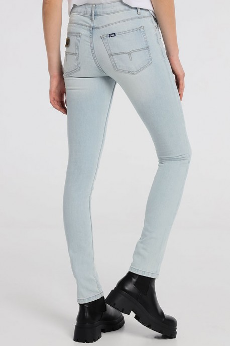 Jeans LUCY-ERLY