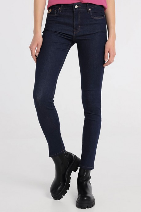 Jeans LUCY-CHARLOTTE