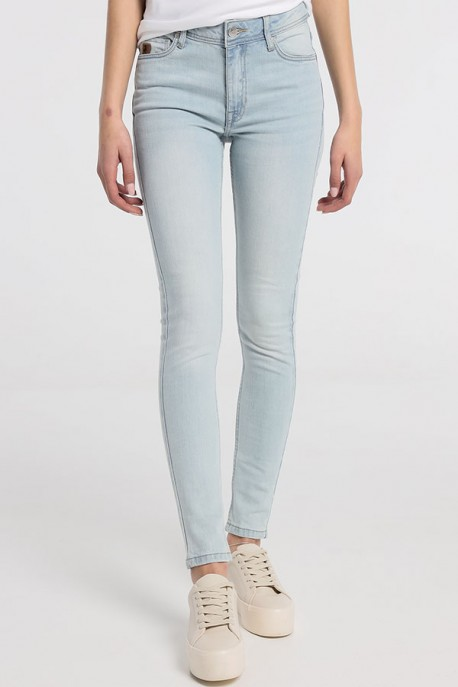Jeans BETTY-ERLY