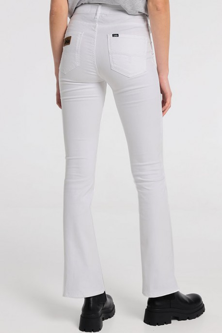 Jeans MARY-HIELO