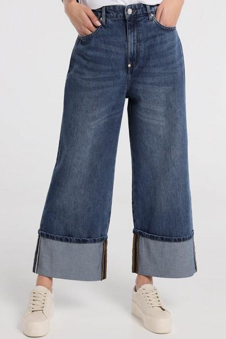Jeans ANI-SOUL