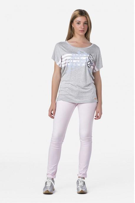 Camiseta Pame Lita