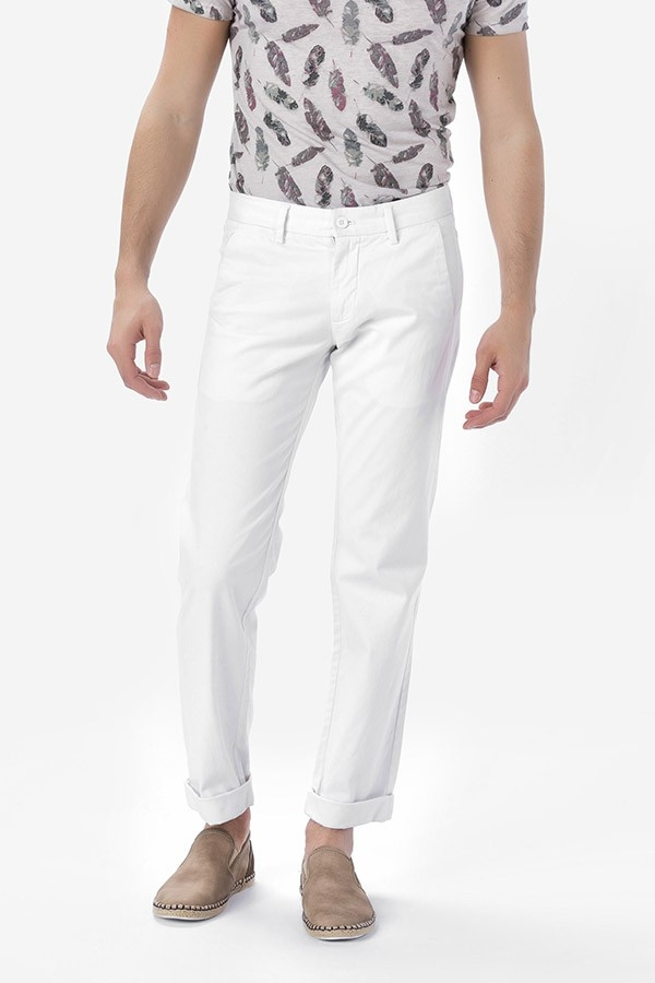 Pantalón Terma Arico