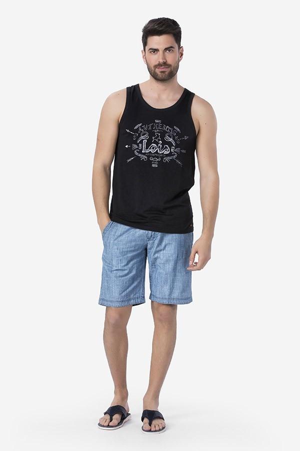 Camiseta Rancho Grande