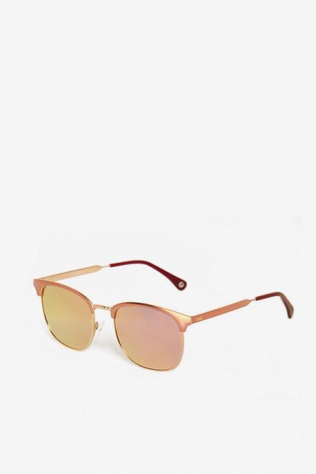 Gafas Melisa