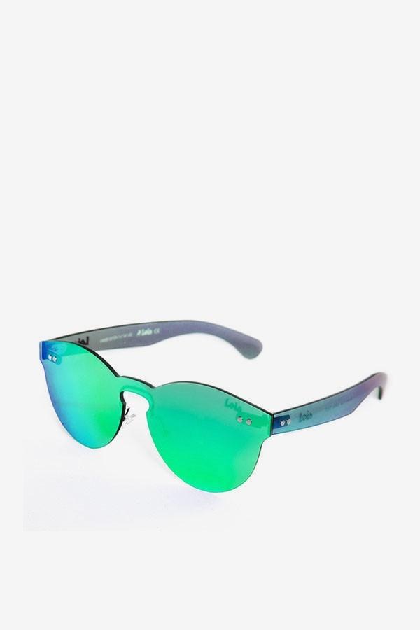Gafas Vanny