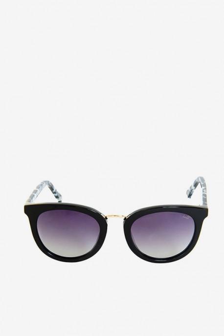 Gafas Kiwi