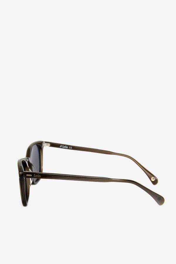 Gafas Ochent