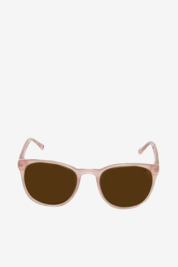 Gafas Nude