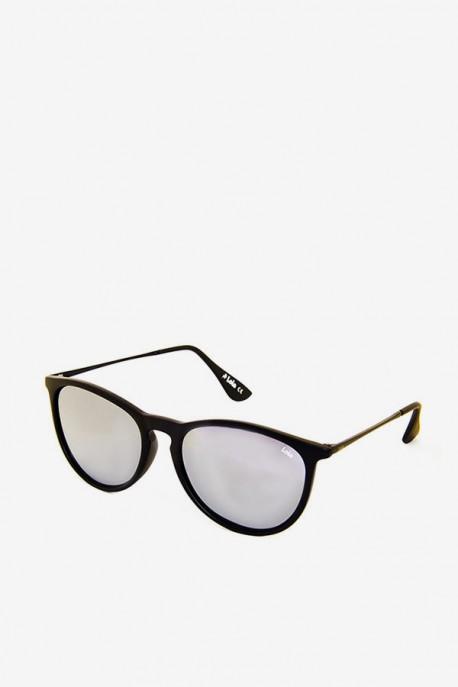 Gafas Soul Mat Black Mirror Polarizada