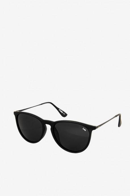 Gafas Soul Mat Black Polarizada